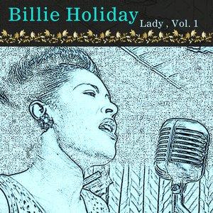 Image for 'Billie's Blues (aka 'I Love My Man')'