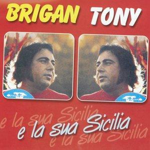 Image for 'E la sua Sicilia'