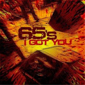 Image for 'I Got You EP'
