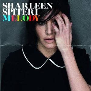 Image for 'Melody (eAlbum (international))'