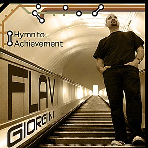 Imagen de 'Hymn to Achievement'