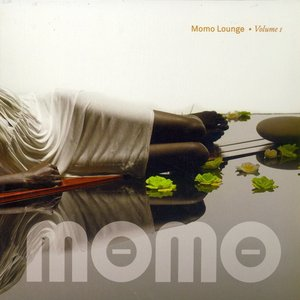 Image for 'Momo Lounge vol. 1 ( 2007 )'