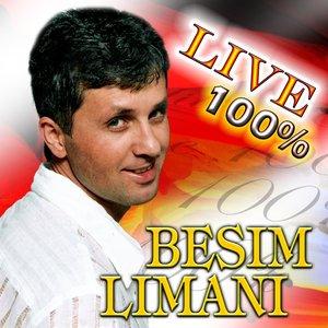 Image pour 'PO  FILLON MUZIKA--LIVE--BESIMI'