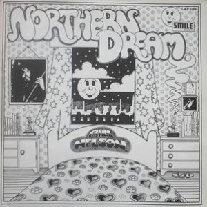 Image for 'Northern Dream'