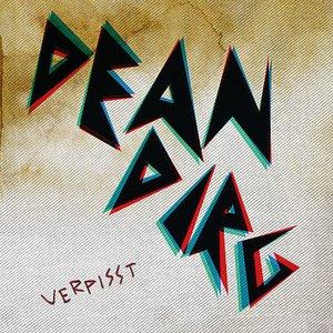 Image for 'Verpisst'