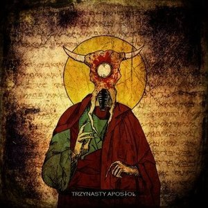 Imagen de 'Co Czułaś Kochana II (Król Olch)'