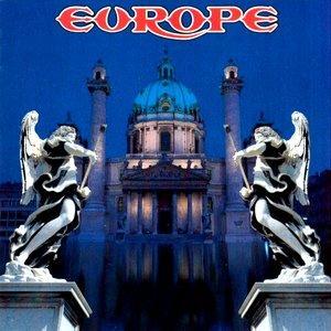 Imagem de 'Europe'