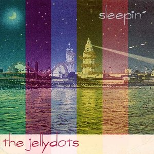 Imagem de 'Sleepin''