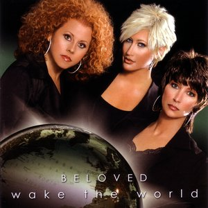 Image for 'Wake The World'