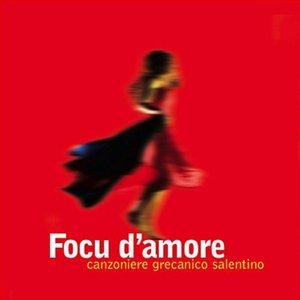 Image for 'Canzune alla ruvescia'