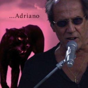 Immagine per '...Adriano'