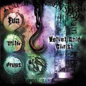 Image for 'Decypher (Acid Revolution Forgotten)'