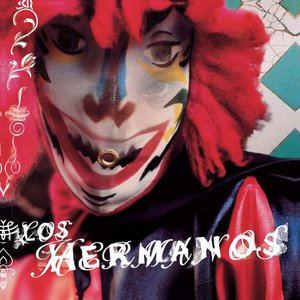 Image for 'Los Hermanos'