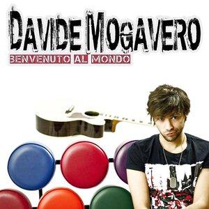 Bild für 'Benvenuto al Mondo'