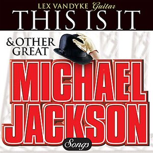 Image for 'This Is It & Other Great Michael Jackson Songs'