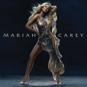 Image for 'The Emancipation of Mimi'
