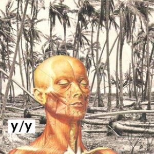 Image for 'Y/Y'