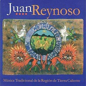 Image pour 'Juan Reynoso'