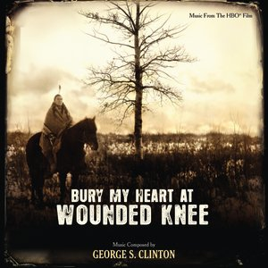 Image for 'Bury My Heart At Wounded Knee'