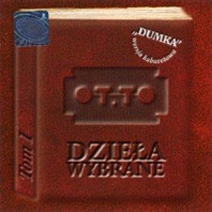 Image for 'Dzieła Wybrane'