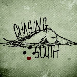 Image for 'Chasing South'