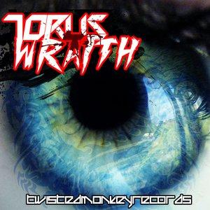 Bild für 'Wraith'