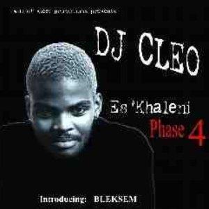 Image for 'Es'khaleni Phase 4'