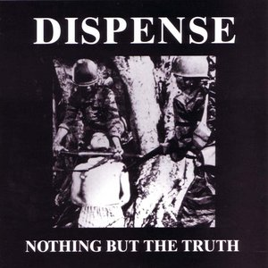 Image for 'Dispense'
