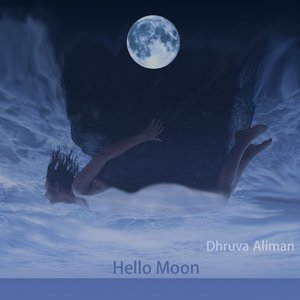 Image for 'Hello Moon'