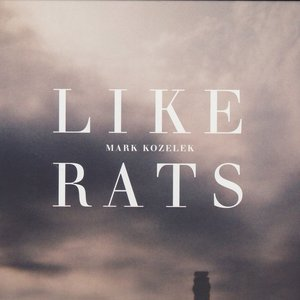 Image for 'Like Rats'