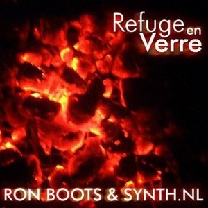 Image for 'Ron Boots & Synth.nl'