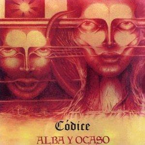 Image for 'Alba Y Ocaso'