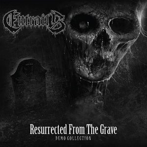 Image for 'Resurrected from the Grave (Demo Collection)'