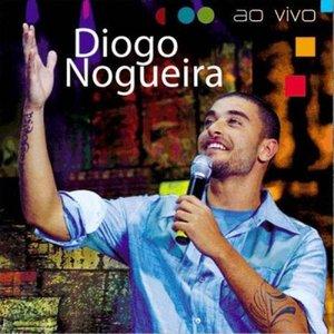 Bild für 'Diogo Nogueira Ao Vivo'