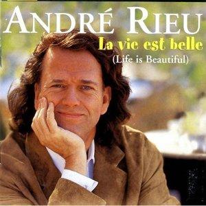 """""""La Vie Est Belle (Life Is Beautiful)""""的图片"""