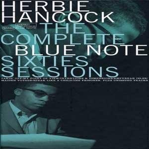 Image for 'Complete Blue Note Sixties Sessions'