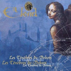 Bild för 'Les Ténèbres du Dehors'