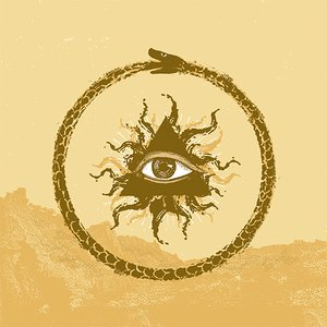 Image pour 'Invocation In The Caldera'