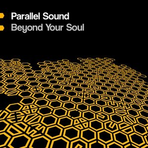 Image for 'Beyond Your Soul'