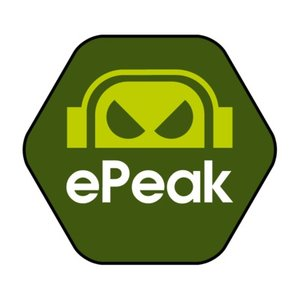 Image for 'epeak 2012'