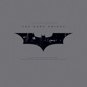 Bild für 'The Dark Knight (Disc 2)'
