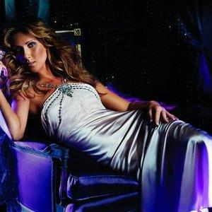 Bild för 'A Gregorian Chant Tribute To Celine Dion'
