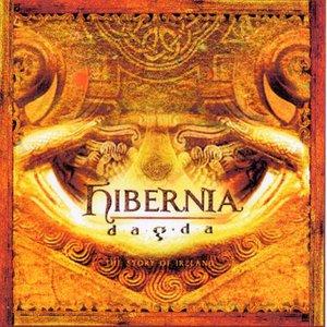 Image for 'Genesis Hibernia'