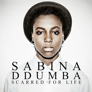 Image for 'Scarred For Life'