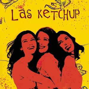 Image for 'Las Ketchup'