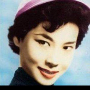 Image for 'Koo Mei'