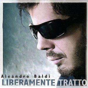 Image for 'Liberamente Tratto'