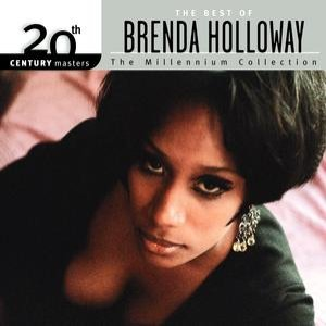 Image for '20th Century Masters: The Millennium Collection: Best Of Brenda Holloway'