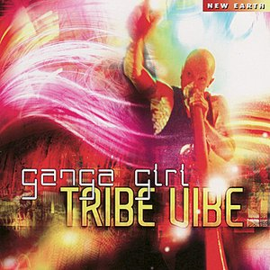 Image for 'Tribe Vibe'