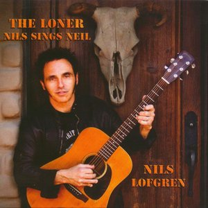 Image for 'The Loner: Nils Sings Neil'